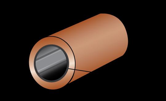 spaease-rail-cutout-brown