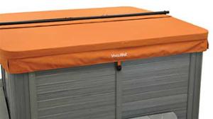 sunbrella-cover