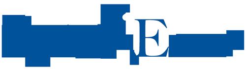 SpaEase-logo-NEW