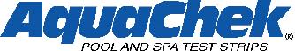 ac_logo_blue