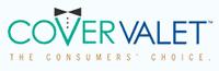 cover-valet
