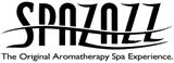 spazazz logo