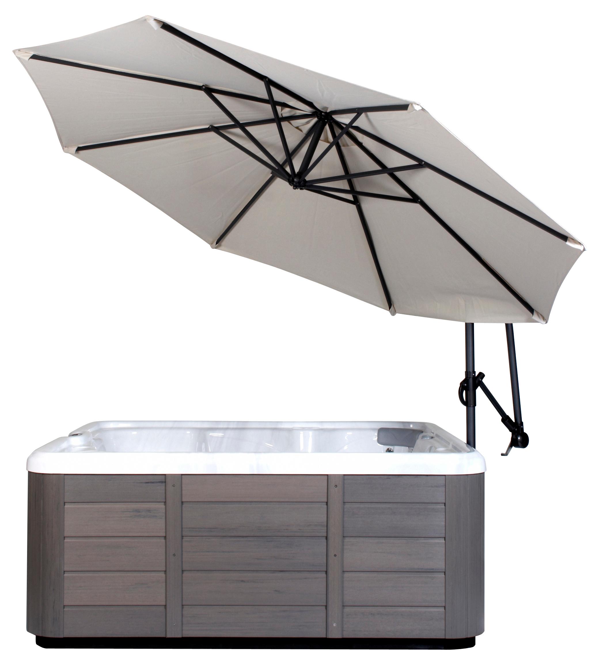 Spa-Side-Umbrella-Cream