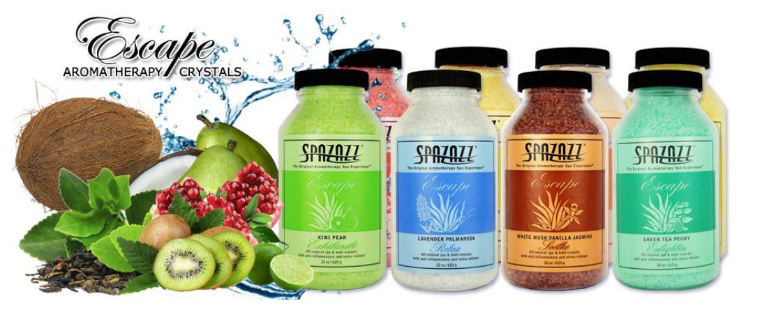 Homepage-SpaZazz-Banner