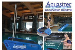 Aquasizer-sell-sheet-thumb