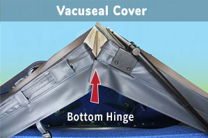 VacCover