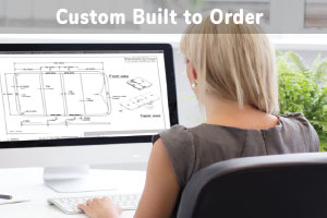 customBuilt