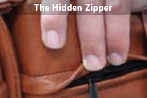 hiddenzipper