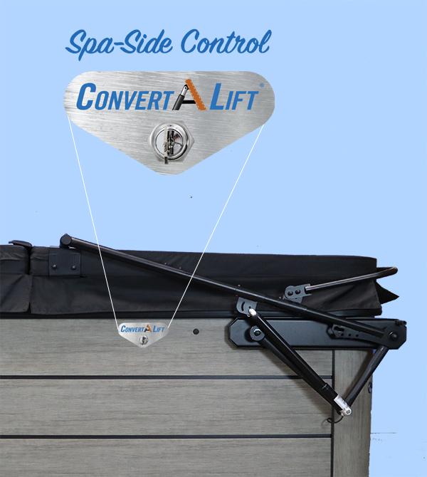 ConvertaLiftSeq1-cp