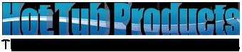 Hot-Tub-Products-Logo