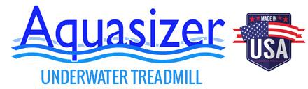AquaSizer-LogoUSA